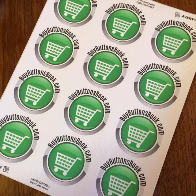 buy-buttons-stickers