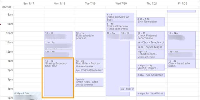 calendar-blocks-for-writing