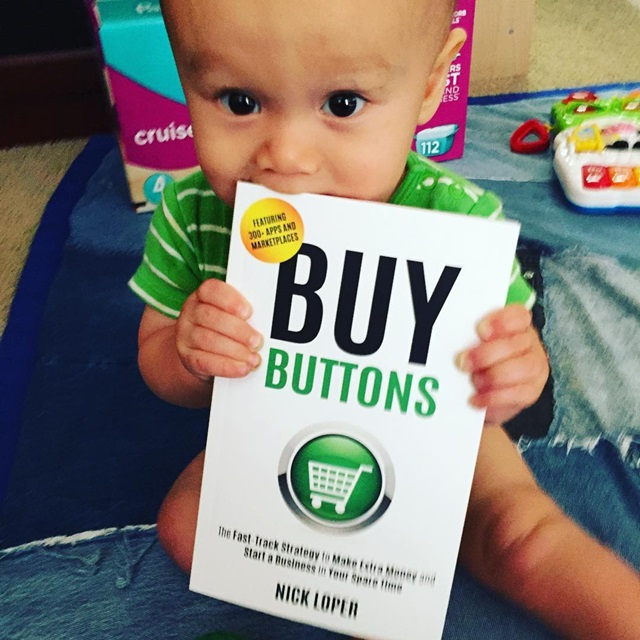 little-hustler-book-marketing