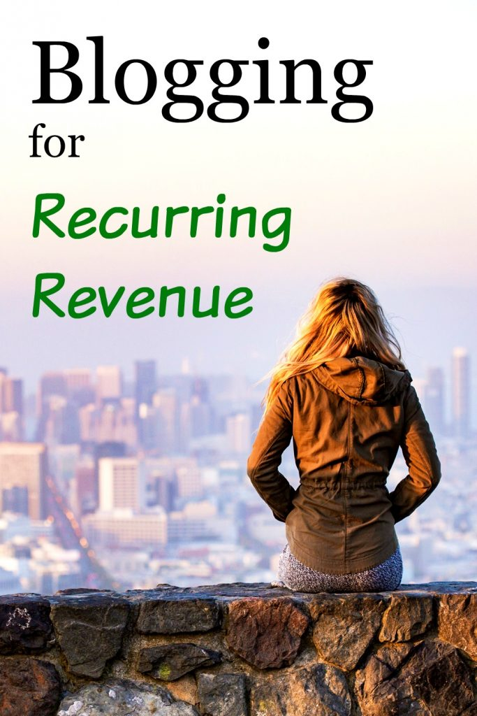 blogging-for-recurring-revenue-pin