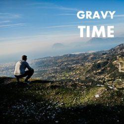 Gravy Time