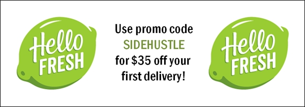 hellofresh-promo-code