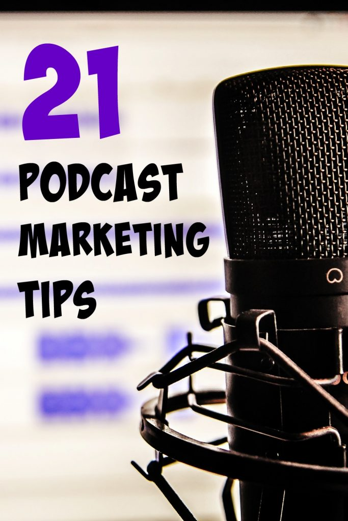 podcast-marketing-ideas