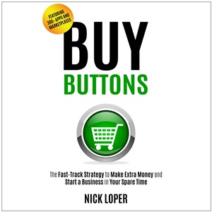 buy-buttons-audiobook-cover_300