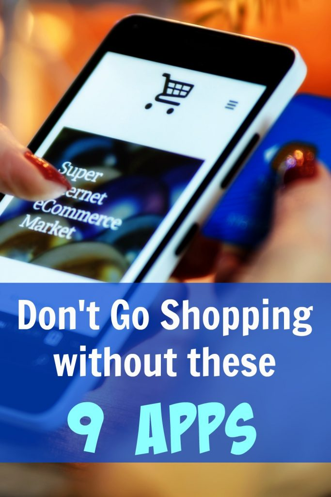 make-money-shopping-apps-pin