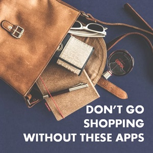 make-money-shopping-apps