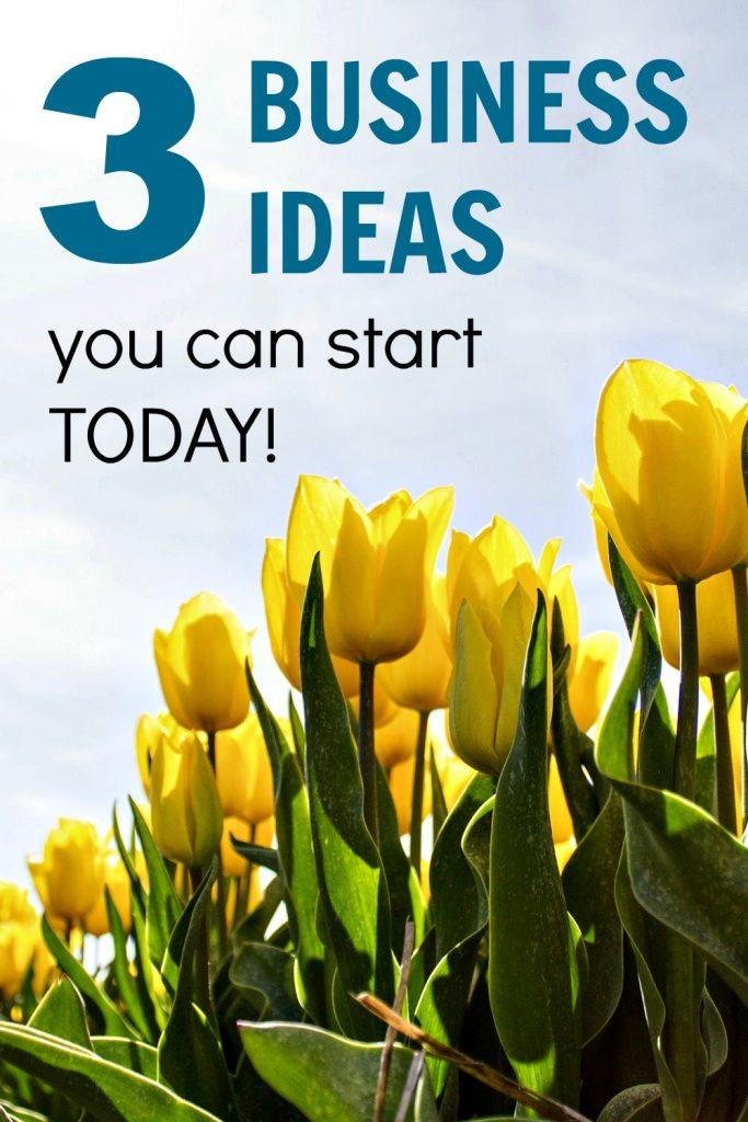 productized-service-business-ideas
