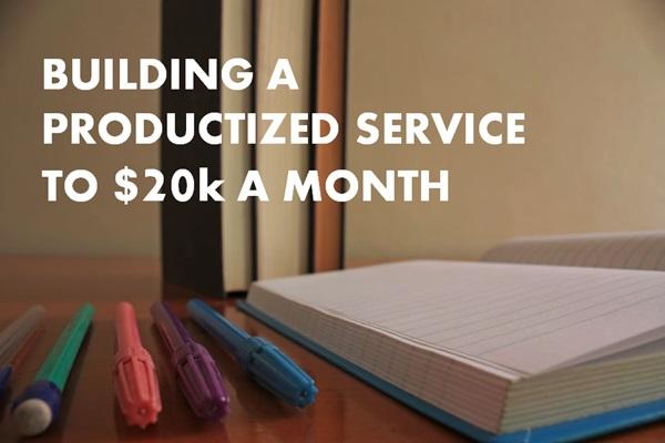 productized-service-case-study
