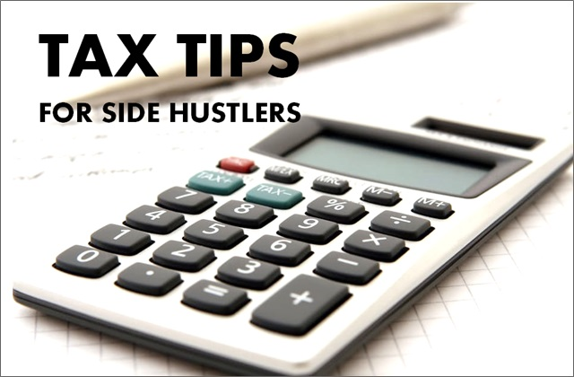 tax-tips-for-side-hustlers