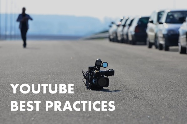 youtube-best-practices