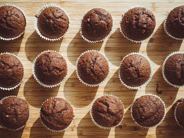 kids business idea - baking