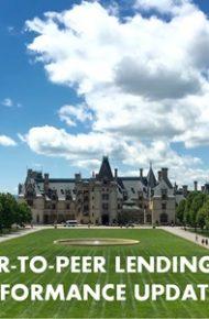 Peer-to-Peer Lending 6-Year Performance Update