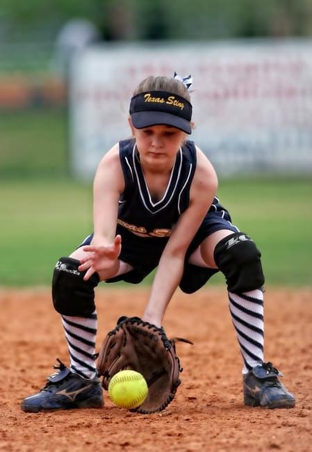 kids business idea - sports coaching