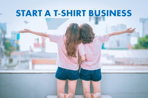 Merch by amazon 53k in t shirt profits in 10 hours a week for T shirt business start up