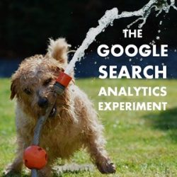 The Easy Way to Get 24.3% More Traffic Using Google Search Console