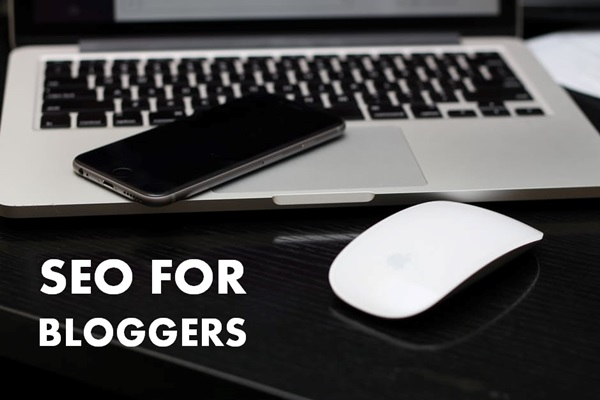 SEO for Bloggers: How to Get More Free Traffic to Your Website