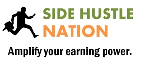 Side Hustle Nation