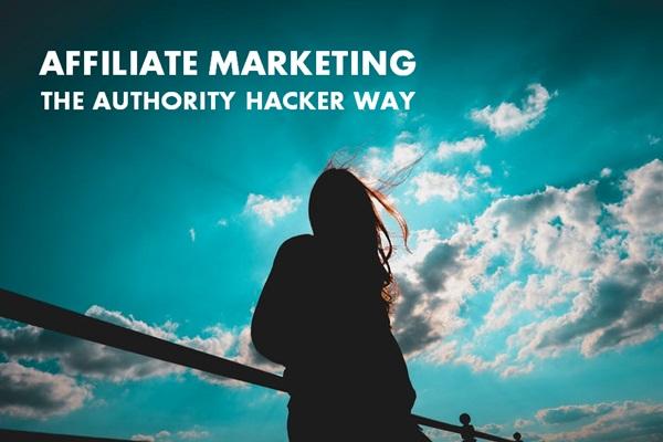 Affiliate Marketing Blueprint Pdf