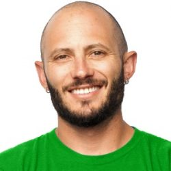 237: How to Quickly Brainstorm and Validate Business Ideas, with Noah Kagan