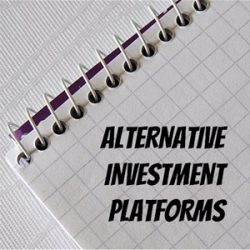 79 Alternative Investment Platforms to Earn Stronger Returns, Build Cash Flow, and Diversify Your Portfolio