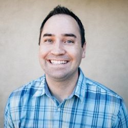 252: Facebook Ads Arbitrage: How to Drive Consistent Profitable Traffic to Your Blog