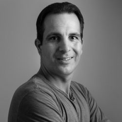 254: Freelance to Freedom: From $30k a Year to $30k in a Day