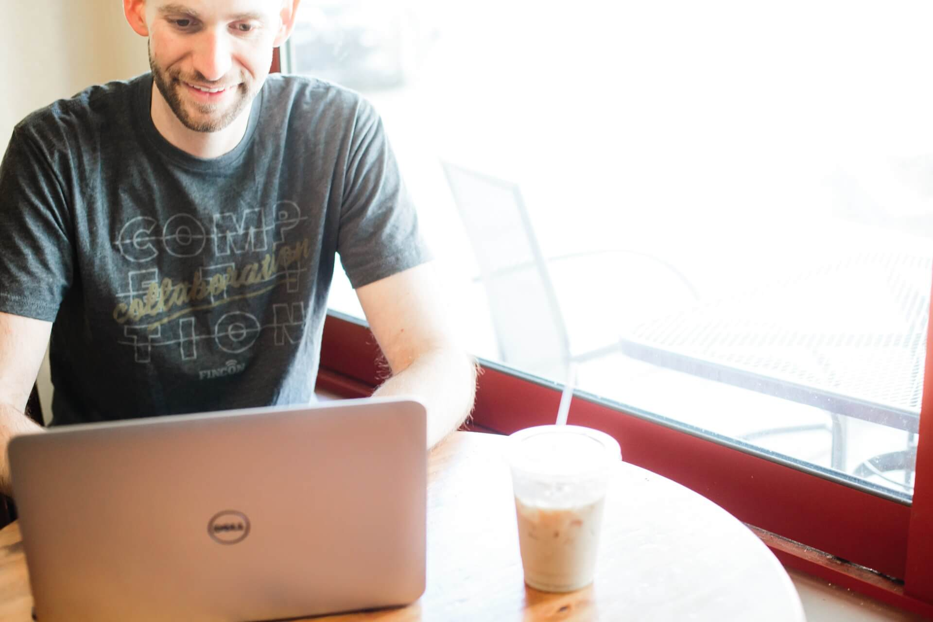 the-side-hustle-nation-blog-2.jpg