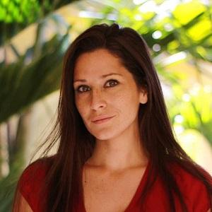 Bonnie Kahy