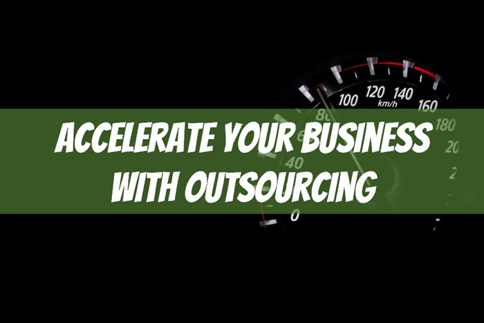 outsourcing virtual staff