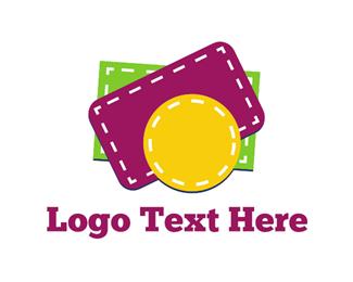 99 Logo Ideas For The Most Popular Side Hustles Side Hustle Nation