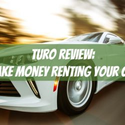 turo review owner