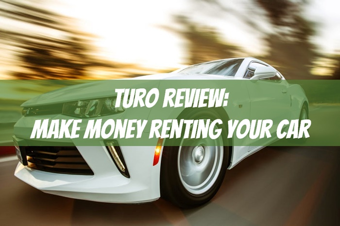 Turo Review: How Renting Out Our Cars on Turo Turned Into a Free Tesla
