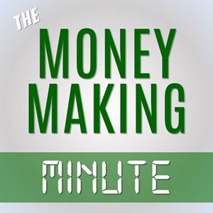 The side hustle podcast