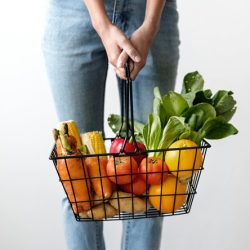 instacart shopper review