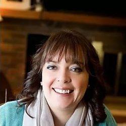 Melissa MacDonald