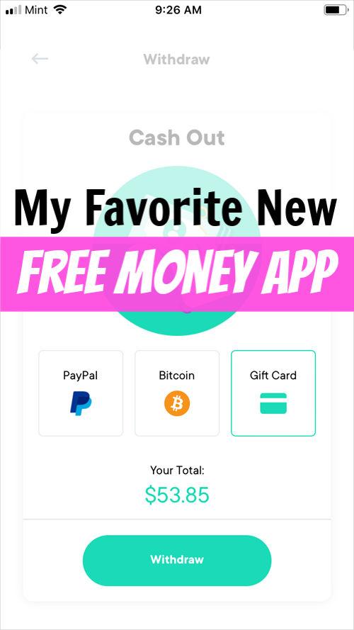 pei app review