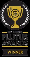 plutus winner