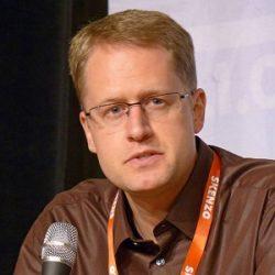 Andrew Allemann