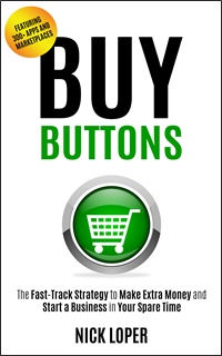 buy buttons cover