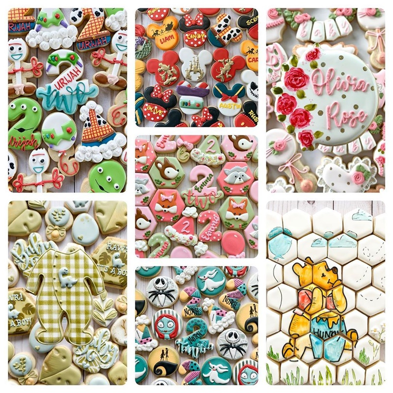 cookie examples